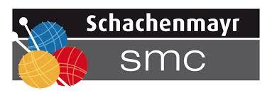 SMC / Schachenmayr