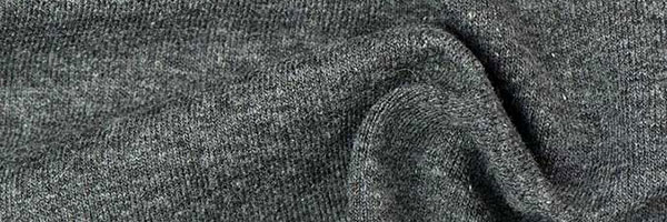 tricot stoffen en jersey stof